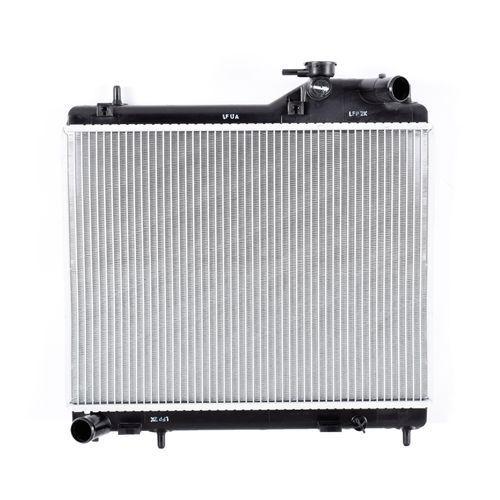 RADIADOR TRANSMISION MECANICA - C/360*458/T-38*38