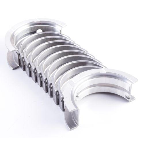 METAL BANCADA 1MM CON AXIAL - 1mm