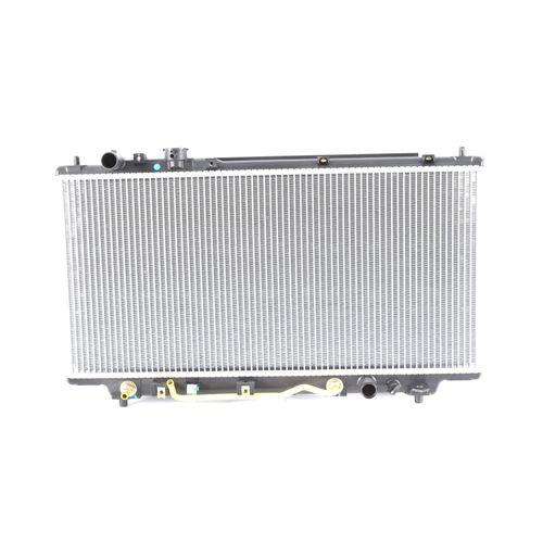 RADIADOR TRANSMISION AUTOMAT. - 688x325x16