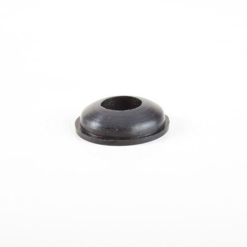 GOMA PERNO T/VALVULA - ID=19,5mm