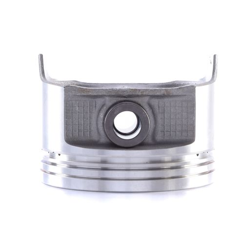 PISTON SET STD