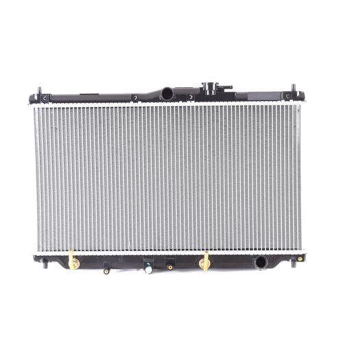 RADIADOR TRANSMISION AUTOMAT. - 658x350x26