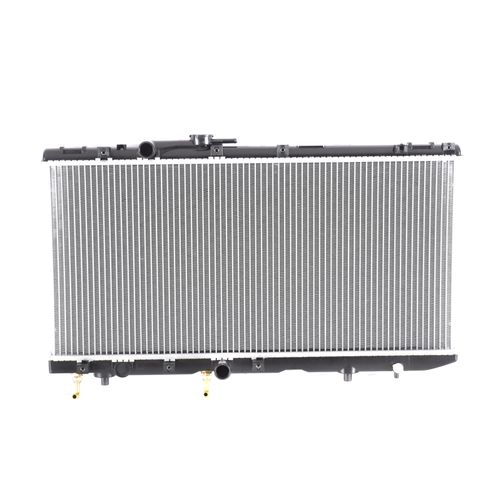 RADIADOR TRANSMISION AUTOMAT. - 325x698x16