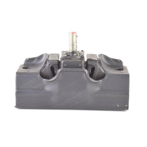 SOPORTE MOTOR RH (LADO DERECHO) - 1800kg.