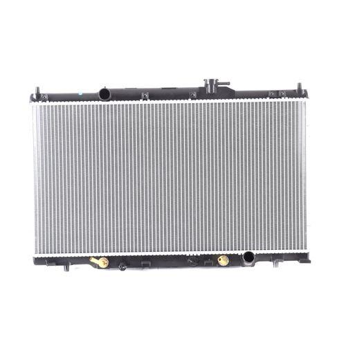 RADIADOR TRANSMISION AUTOMAT. - 728x400x16