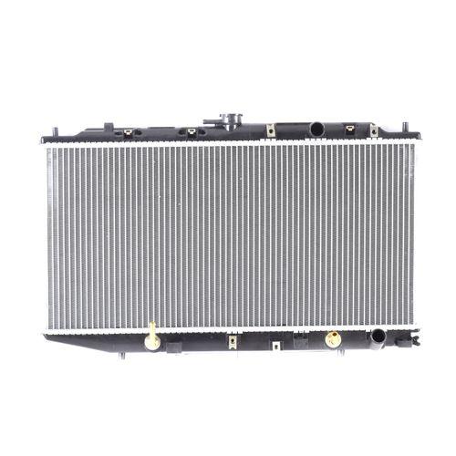RADIADOR TRANSMISION AUTOMAT. - 19010-PM3-901