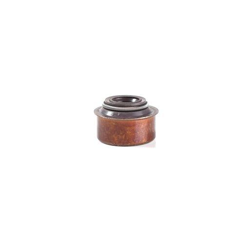 RETEN VALVULA ADMISION NITRILO - 7mm.             --title--0.8245615678136811